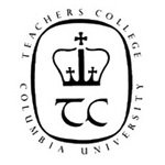 teachers-college-columbia-university-sized-logo