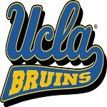ucla-sized-logo