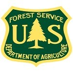 us-forest-service-department-of-agriculture-sized-logo