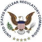 us-nuclear-regulatory-commission-sized-logo