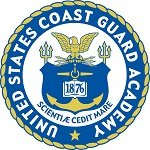 united-states-coast-guard-academy-sized-logo