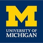 university-of-michigan-sized-logo