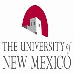 university-of-new-mexico-sized-logo