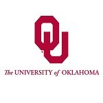 university-of-oklahoma-sized-logo