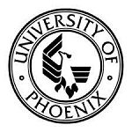 university-of-phoenix-sized-logo