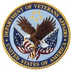 veterans-affairs-sized-logo