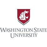 washington-state-university-sized-logo