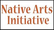 artsinitiativetnfinal