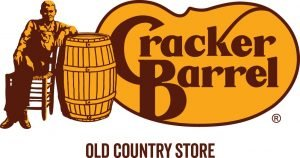 Cracker-Barrel-Logo-from-Terry-Deas-copy