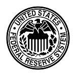 federal-reserve-board-system